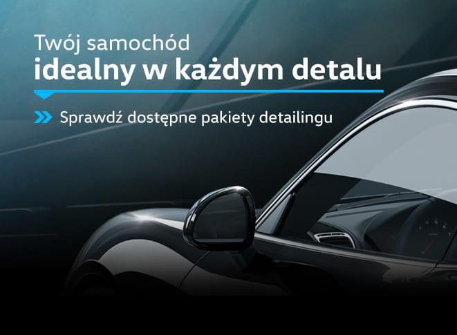 Ogromny AUDI Sosnowiec - salon i serwis Audi SL28